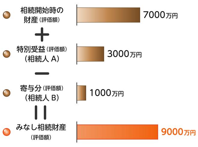 chishiki07_img01.png