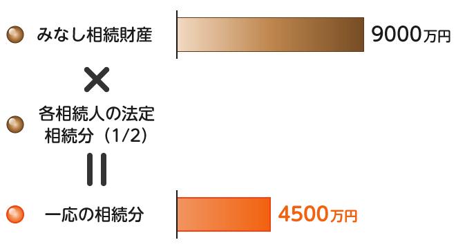 chishiki07_img02.png