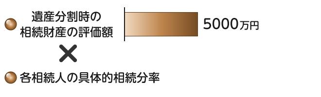 chishiki07_img04-1.png