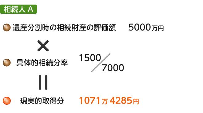 chishiki07_img04-2.png