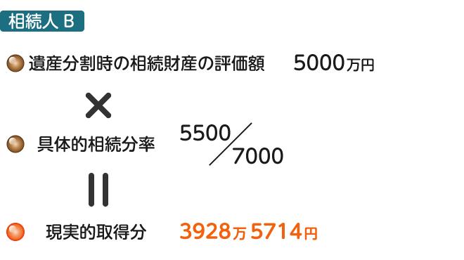 chishiki07_img04-3.png